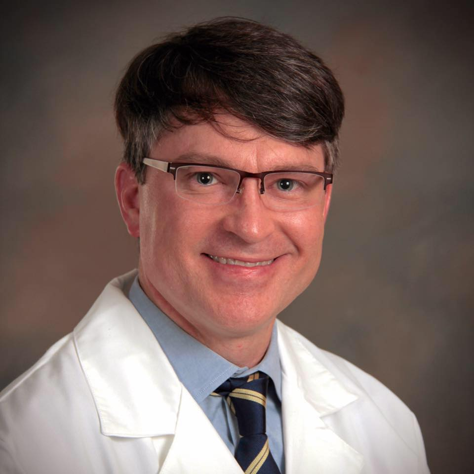 About Desoto Bariatrics General Surgery Of Southaven