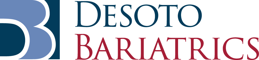 Desoto Bariatrics & General Surgery of Southaven